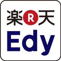 新宿レズビアン風俗 エディ