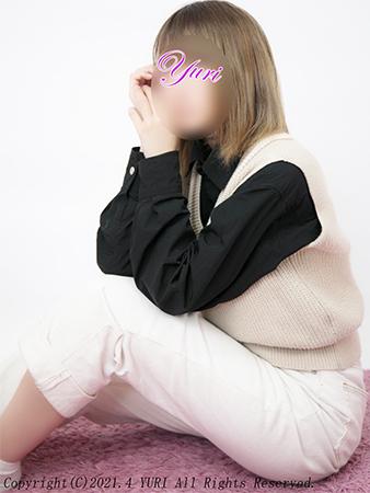 新宿レズビアン風俗  SAKU