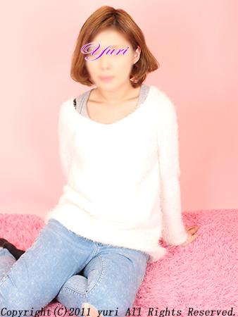 新宿レズビアン風俗  MIRIA