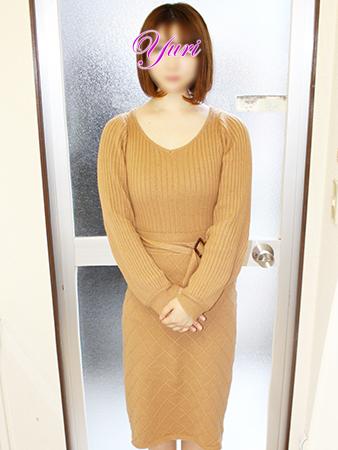 新宿レズビアン風俗  KONONO