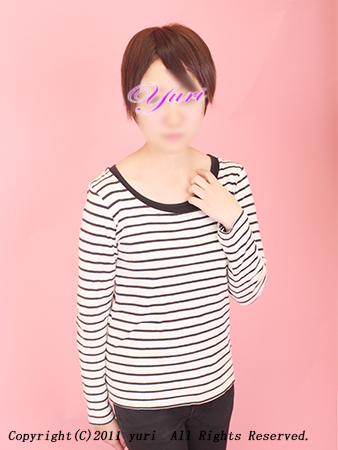 新宿レズビアン風俗  RIEKO