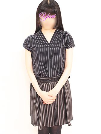 新宿レズビアン風俗  MIKURI