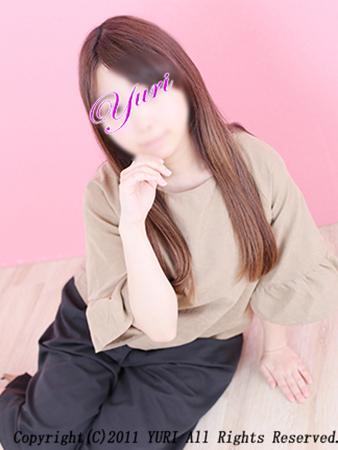 新宿レズビアン風俗  MONA