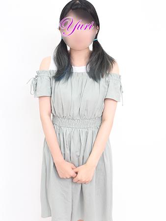 新宿レズビアン風俗  YUNA