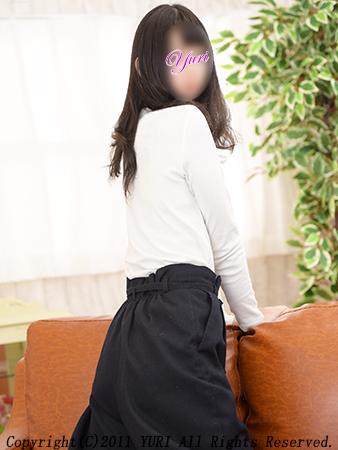 新宿レズビアン風俗  MANAKA